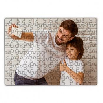 Puzzle de 1000 peças