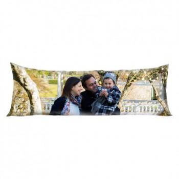 Almofada travesseiro