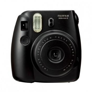 Fujifilm Instax mini8